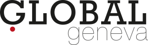 Global Geneva logo